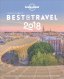 Lonely Planet s Best in Travel 2018