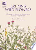 Britain S Wild Flowers