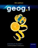 geog 1 4th edition Student Book