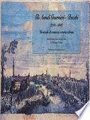 Gli Annali Guarnieri Bocchi  1745 1848