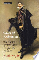 Tales of Seduction