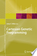 Cartesian Genetic Programming