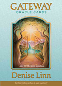 Gateway Oracle Cards : gateway dreaming™ institute, are the keys to unlocking...