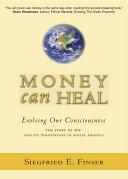 Money Can Heal