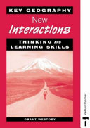 Key Geography New Interactions