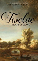 Twelve Years A Slave Illustrated Two Pence Books