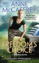 Freedom's Choice Pdf/ePub eBook