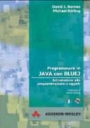 Programmare In Java Con Bluej