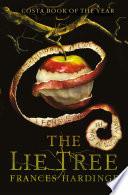 The Lie Tree Book PDF