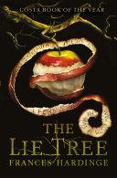 download ebook the lie tree pdf epub