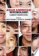Asian American Psychology