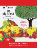 download ebook a voice on the wind pdf epub