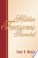 Hidden Treasures Book PDF