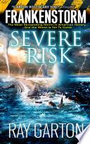 Frankenstorm  Severe Risk