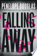 Falling Away Book PDF