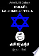 Isra  l le Jihad en Tel Aviv