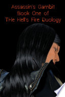 Hell s Fire  Assassin s Gambit