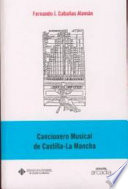 Cancionero musical de Castilla La Mancha