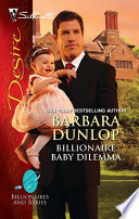 Billionaire Baby Dilemma