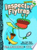 Inspector Flytrap  Book  1