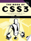 Book Of Css3 2nd Edition