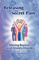 Releasing the Secret Pain
