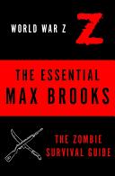 World War Z Pdf/ePub eBook