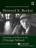 Howard S. Becker
