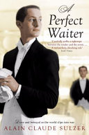 A Perfect Waiter