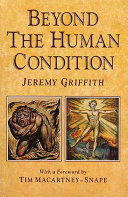 Book Beyond the Human Condition