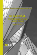 Oil and Sugar