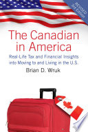 Canadian in America  Revised  The