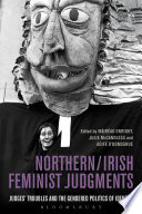 Northern   Irish Feminist Judgments