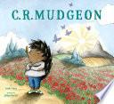 C  R  Mudgeon