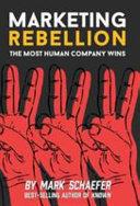 Marketing Rebellion