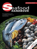 Seafood Handbook
