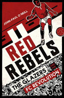 Red Rebels