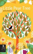 Ebook Little Pear Tree Epub Rachel Williams,Jenny Bowers Apps Read Mobile