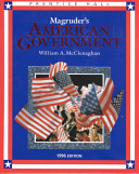 1996 Magruder s American Government