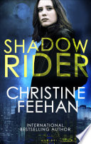 Shadow Rider : is back with a sexy new series starring...
