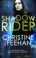 Shadow Rider Romance * Is Back With A Sexy