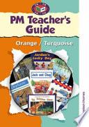 PM Teachers Guide Orange
