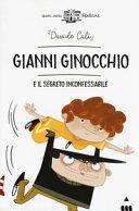 Gianni Ginocchio e il segreto inconfessabile