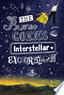 The Prom Goer s Interstellar Excursion