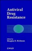 Antiviral Drug Resistance
