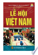 Lễ hội Việt Nam