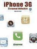 Iphone 3g El Manual Definitivo