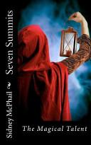 Seven Summits  The Magical Talent Book PDF
