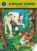 Elephant Stories