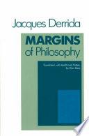 illustration Margins of Philosophy